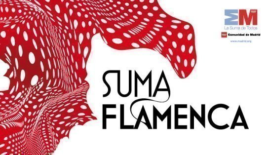 suma-flamenca-madrid