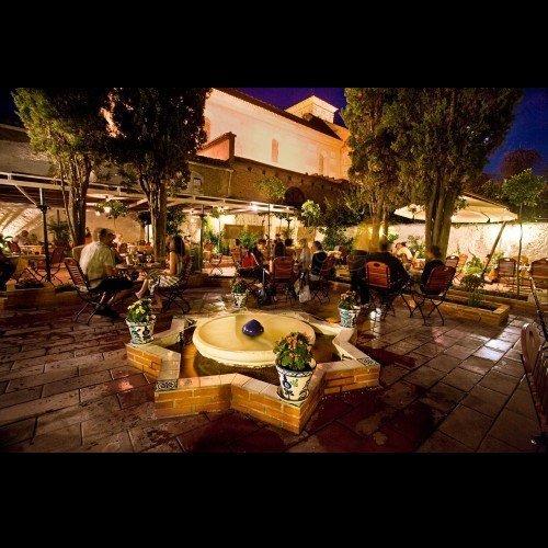 restaurante-flamenco-jardines-de-zoraya