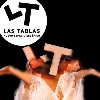 espacio-las-tablas-flamenco