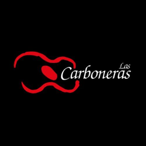 flamenco-las-carboneras