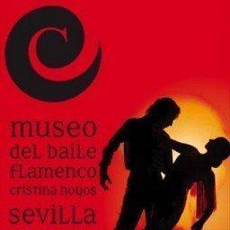 museo-del-baile-flamenco