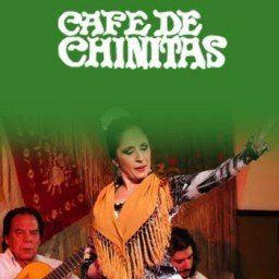 tablao-cafe-de-chinitas