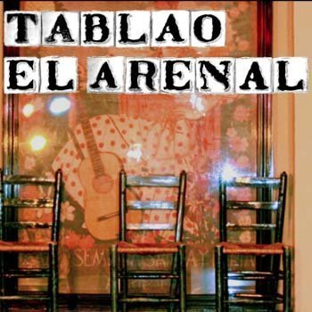 tablao-flamenco-arenal