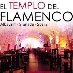tablao-templo-flamenco