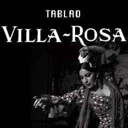 tablao-villa-rosa