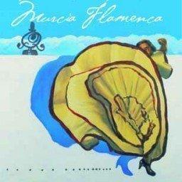 concurso-de-cante-murcia-flamenca.jpg