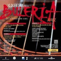 Cartel-Fiesta-de-la-Bulería-Jerez-2016