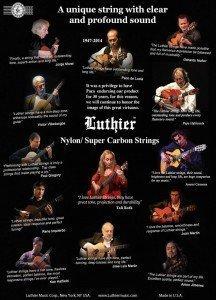 imagen-luthier-nylonsuper-carbon-strings