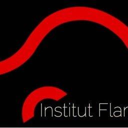 institut-flamenco-de-barcelona-imagen-destacada