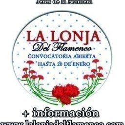la-lonja-del-flamenco-jerez.jpg