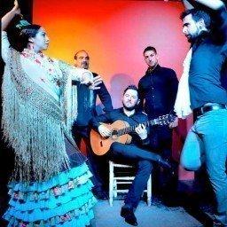 alvarez-quintero-sevilla-flamenco