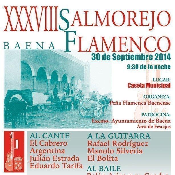 baena_flamenco_2014_square