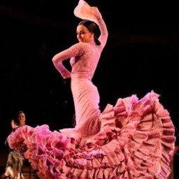 bailaora-flamenco-en-el-teatre-poliorama