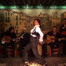 bailaora-flamenco-granada