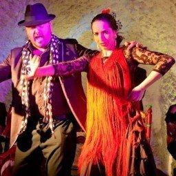 bailaores-el-templo-del-flamenco