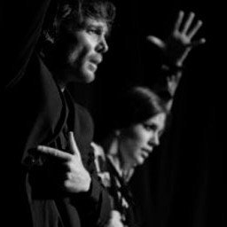 bailaores-la-alborea-flamenco