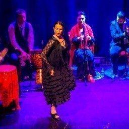 baile-flamenco-barcelona