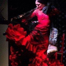 baile-flamenco-orillas-triana