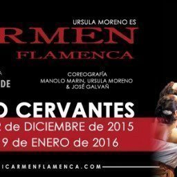 carmen-flamenca-antonio-andrade.jpg