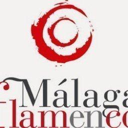 cartel-bienal-flamenco-malaga