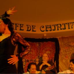 cafe-chinitas-flamenco-tickets