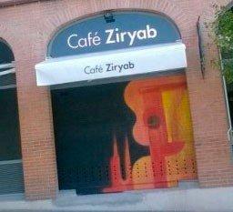 cafe-ziryab-flamenco-madrid-256x256