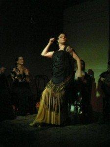 cafe-ziryab-madrid-flamenco