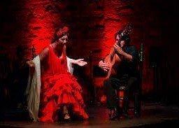 cantaora-puro-arte-flamenco-jerez