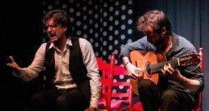 cante-flamenco-en-orillas-de-triana