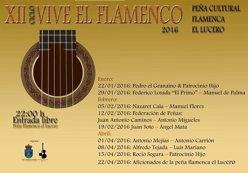 cartel-VIVE-EL-FLAMENCO-montilla-2017