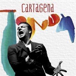 cartel-cartagena-jonda