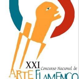 cartel-concurso-arte-flamenco-cordoba-2016