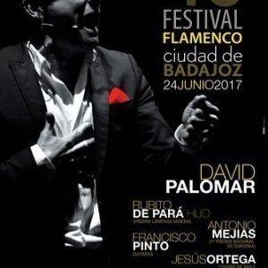 cartel-festival-flamenco-ciudad-de-badajoz