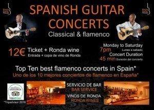 cartel-flamenco-ronda-guitar-house
