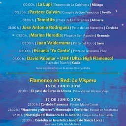cartel-noche-blanca-flamenco-de-cordoba