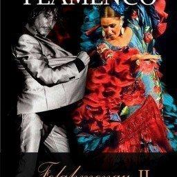 cartel-tablao-flamenco-felahmengu-huelva