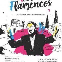 cartel-viernes-flamencos-jerez
