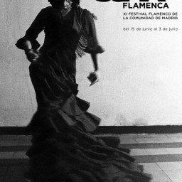 cartel_festival_suma_flamenca-2016