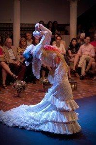 casa-baile-flamenco-sevilla
