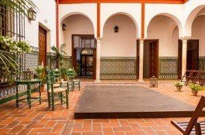 casa-del-flamenco-sevilla