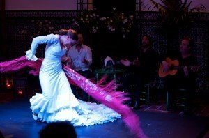 casa-del-flamenco-show