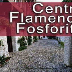 centro-flamenco-fosforito-posada-potro-cordoba