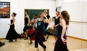 clases-de-baile-sevilla-taller-flamenco