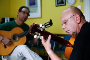 clases-guitarra-flamenca-sevilla-taller-flamenco
