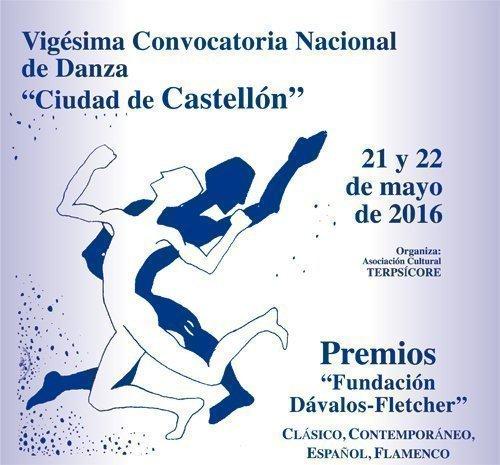 convocatoria-nacional-danza-castellón