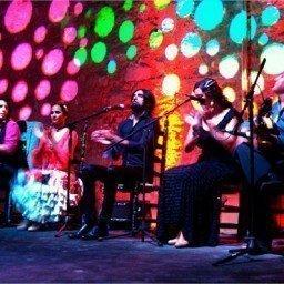 cuadro-del-tablao-flamenco-puro-arte-jerez