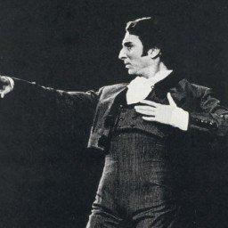 curro-velez-baile-flamenco