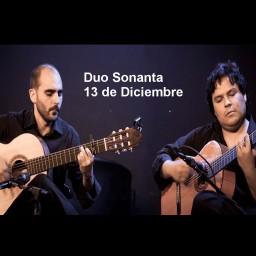 duo_sonanta_13diciembre_square