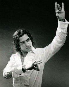 el-farru-flamenco