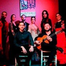 elenco-flamenco-alvarez-quintero